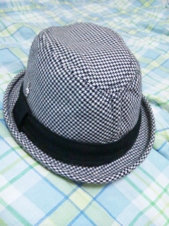 帽子1.jpg